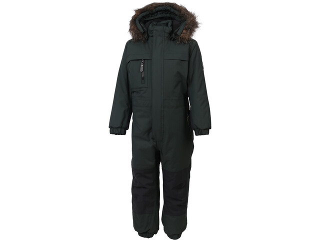 Color Kids Kito Padded Coverall Kids urban chic